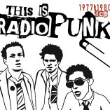 This is Radio Punk